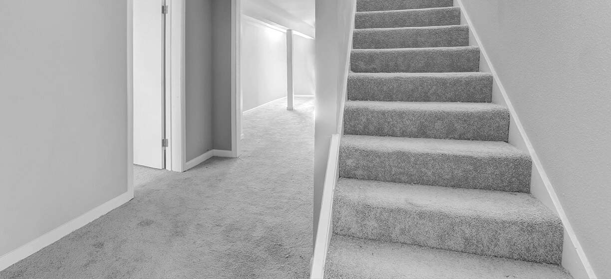 Henrico County Carpet Cleaning Services, Carpet Cleaning Company and Upholstery Cleaning Services